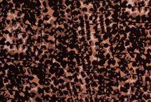 Fabrics mood