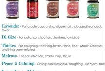 Young Living / Young Living
