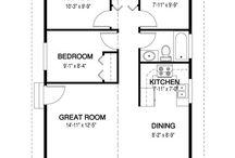 σχέδια σπιτιων