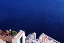 Greece / Vacations