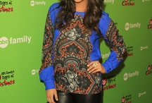 shay super mitchell