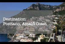 Browsing Italy Videos / Short videos to share our experiences in #Italy and to give you a glimpse of the beautiful places we have visited. Hope these serve as inspiration for you to plan a trip to Italy.