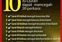 islam reminder