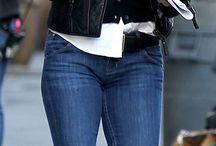 Jennyfer Aniston