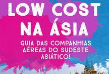 ! Viajar barato / dicas para viajar barato, como economizar na viagem, ganhar dinheiro viajando