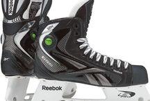 Action Sports - Hockey Skates