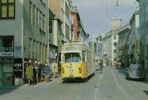 København Sporvogne