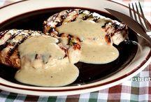 Salsas cremas y croquetas / Cocina día a día