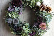 stroiki i dekoracje