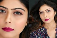 Makeup Tutorial Video / Beautybigbang makeup tutorail videos daily update. Affodable makeup,nailart,hairs product wholesale and resale online,free shipping worldwide.