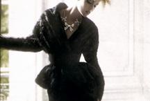 My Style / by Sarah Sophia