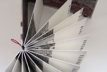 book structrue