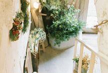 indoor green giardino indoor