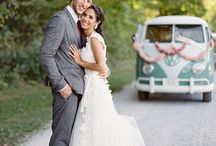 Inspiring wedding photos