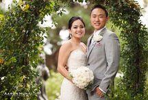 Green Gables Wedding Estate Weddings