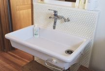 ★Ideal HOME-Bathroom / Plan for bathroom,toilet