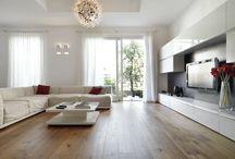 Komentáře architekta / Architekt Vlado Hrivňák, ze studia No-A Architekti, hodnotí zajímavé interiéry a dává inspiraci.