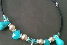 Lynne Cirillo Creations / Designs you can find on my facebook page- Lynne Cirillo Creations / by Lynne Cirillo