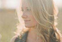 Jessica Sloane / Event Stylist