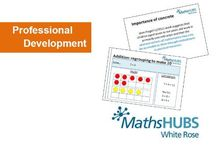 Secondary: Maths Mastery / An inspiring collection of teaching resources, activities and ideas for delivering Maths Mastery lessons & assemblies to Secondary years, KS3 & KS4.