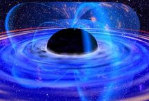 Astrophysics Science Fair Projects / List of free astrophysics science fair projects, experiments and ideas.