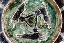 Dejiny zvieracieho symbolizmu