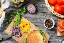 Семиделка | Вкусные и простые рецепты
