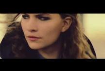 Mix tape / by Myriam Heneine