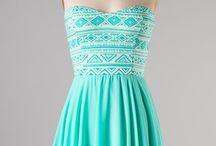 dresses♡