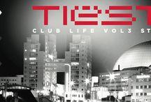 Club life / Tiesto
