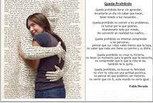 SANT JORDI - DIA DEL LIBRO / http://picasainedu.blogspot.com.es/search/label/libro