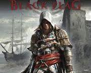 NE pinterest opdracht jonge jury jop van assen / het boek dat ik heb gekozen is assassins creed black flag