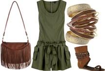 Eleuthera Style