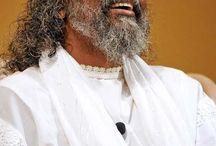 Guruji Sri Vast / Pictures and videos of the enlightened mystic and spiritual Guruji Sri Vast. Satsang Videos, youtube videos. Spiritual wisdom.