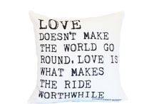 FMT Pillow Designs / by Flea Market Trixie
