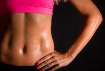 Health & Fitness / by Janie Medina
