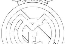 logó 1