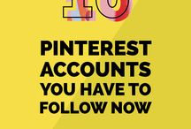 Pinterest Tips and Tricks / Pinterest, How To Use Pinterest, Pinterest Tips and Tricks, Pinterest Help, Pinterest Marketing, Pinterest for Business, Pinterest Hacks, Pinterest Tutorials, Pinterest Followers, Organising Pinterest, Pinterest Ideas, Pinterest Tools