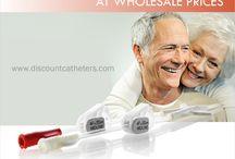 Discount Catheters