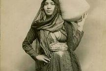 Egypt 1880-1890 / 1880-1890
