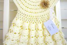 φορεμα Μαριτίνας