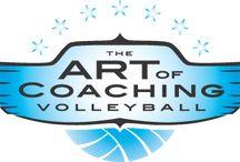 Coaching Info