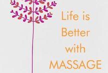 Massage & Health