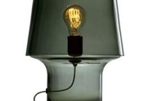 I Love Lamp! / by Katie Brown // Art Farm Blooms