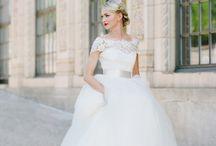 Fashion / by Bella Culblack