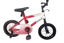 Bicicetas Usadas