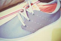 $shoes$