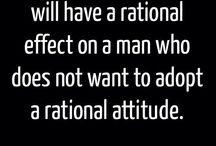 Karl Popper, Philosopher