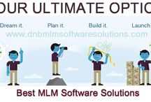 MLM SOFTWARE SOLUTION IN INDIA / DNB Provide Best Mlm Software And Network Marketing Website Development At Lowest Price In India, Nigeria, Singapore, Dubai, Usa, Canada. Binary Mlm Calculator
