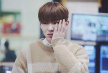 """Yoo Ki Hyun """"Kihyun"""""""